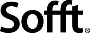 Sofft Tools and Applicators