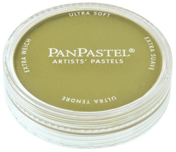PanPastel Bright Yellow Green Shade 680.3 26803