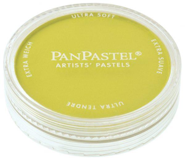 PanPastel Bright Yellow Green 680.5 26805