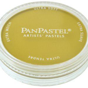 PanPastel Hansa Yellow Shade 220.3 22203