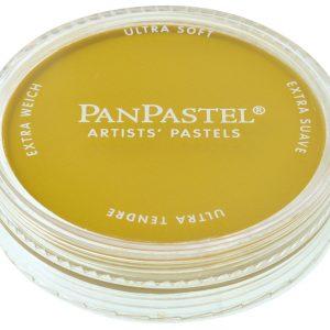 PanPastel Diarylide Yellow Shade 250.3 22503