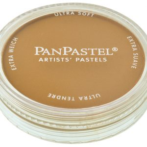 PanPastel Orange Shade 280.3 22803