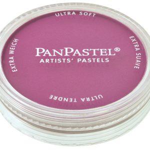 PanPastel Magenta Shade 430.3 24303