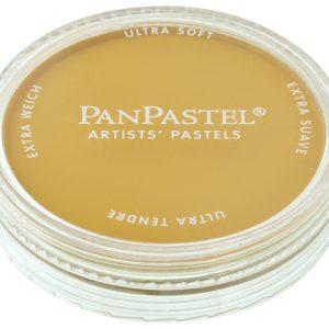 PanPastel Yellow Ochre 270.5 22705