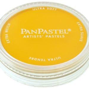 PanPastel Diarylide Yellow 250.5 22505