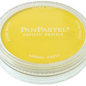 PanPastel Hansa Yellow 220.5 22205