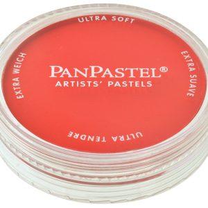 PanPastel Permanent Red 340.5 23405
