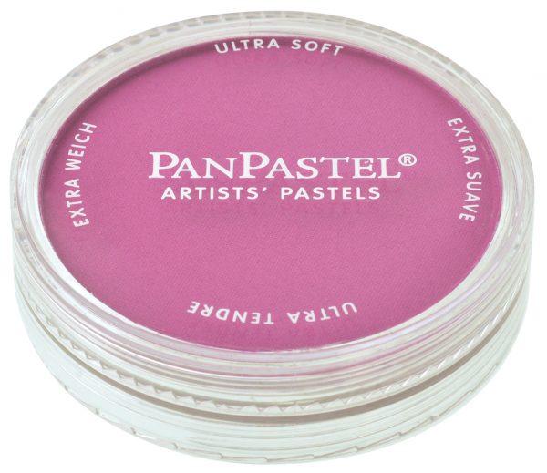 PanPastel Magenta 430.5 24305