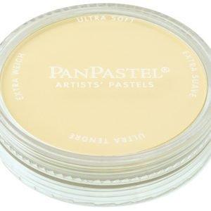 PanPastel Yellow Ochre Tint 270.8 22708