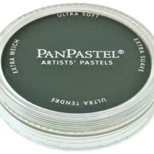 PanPastel Phthalo Green Extra Dark 620.1 26201