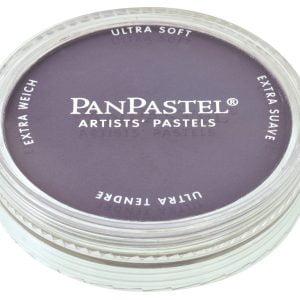 PanPastel Violet Shade 470.3 24703
