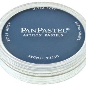 PanPastel Phthalo Blue Shade 560.3 25603