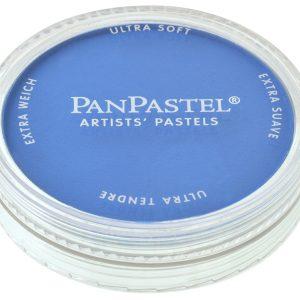 PanPastel Ultramarine Blue 520.5 25205