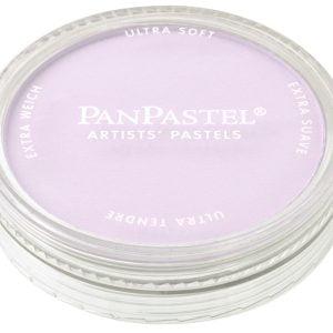 PanPastel Violet Tint 470.8 24708