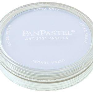 PanPastel Ultramarine Blue Tint 520.8 25208