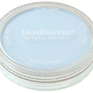 PanPastel Phthalo Blue Tint 560.8 25608