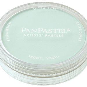 PanPastel Phthalo Green Tint 620.8 26208