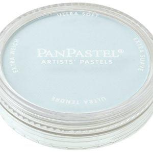 PanPastel Turquoise Tint 580.8 25808