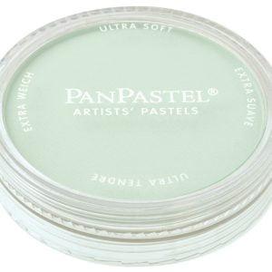 PanPastel Permanent Green Tint 640.8 26408