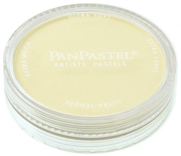 PanPastel Bright Yellow Green Tint 680.8 26808