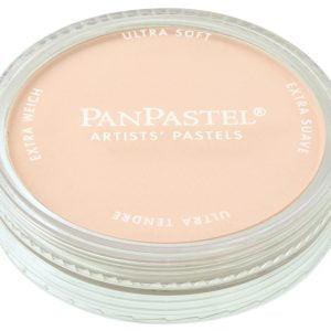 PanPastel Burnt Sienna Tint 740.8 27408