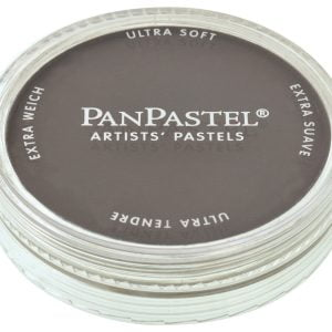 PanPastel Neutral Grey Extra Dark 820.2 28202