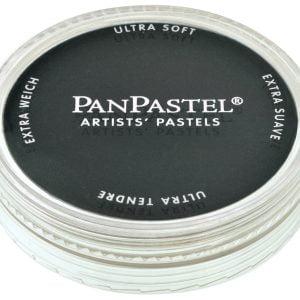PanPastel Black 800.5 28005