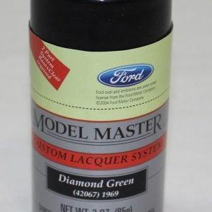 Vallejo Auto Sales >> Model Master Spray Auto Lacquer Dark Bronze Metallic 28111
