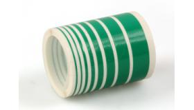 Green Trim Tape Pactra Testors TT27