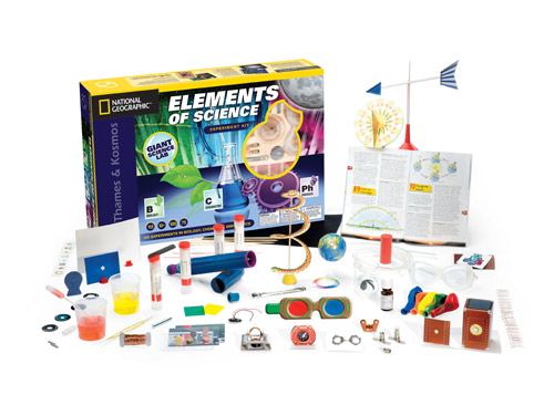 631116-elements-of-science_0.jpg