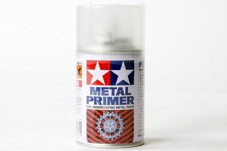 87061-metal-primer_0.jpg