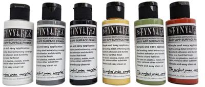 Stynlrez-paints.jpg