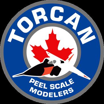Torcan-Logo.png
