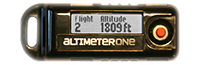 altimeter-one-next-generation_0.png