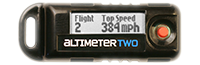 altimeter-two-next-generation_0.png