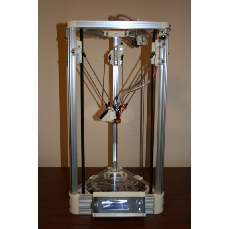 assembled-3d-printer_2.jpg