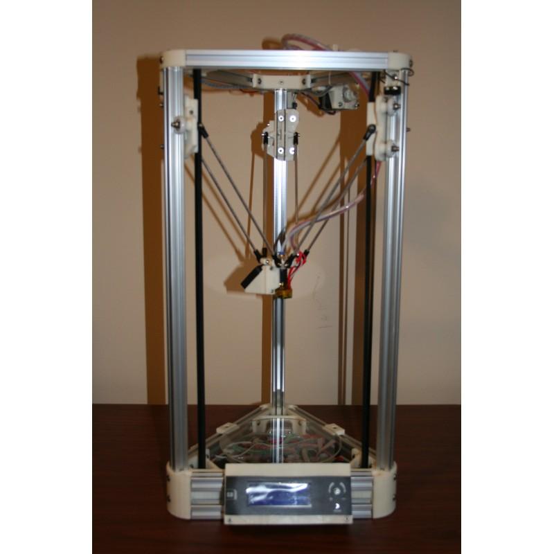 assembled-3d-printer_3.jpg
