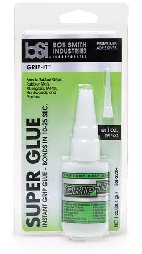 bsi-grip-it_0.jpg