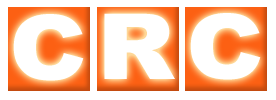 crc-logo_3.png