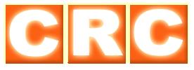 crc-logo_8.png