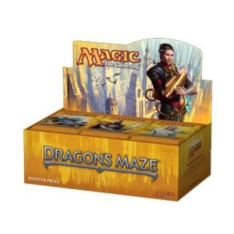 dragons-maze-box_0.jpg