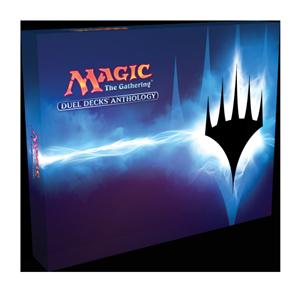 duel-deck-anthology_1.png