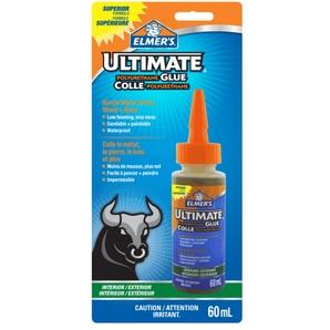 elmers-ultimate-glue_0.jpg