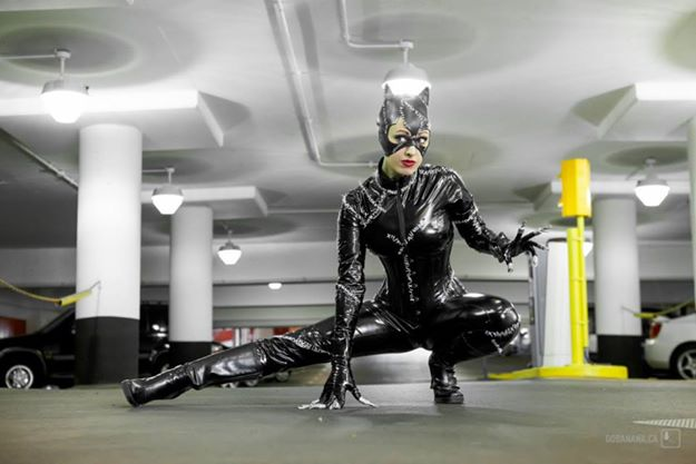 jade-facebook-catwomen.jpg