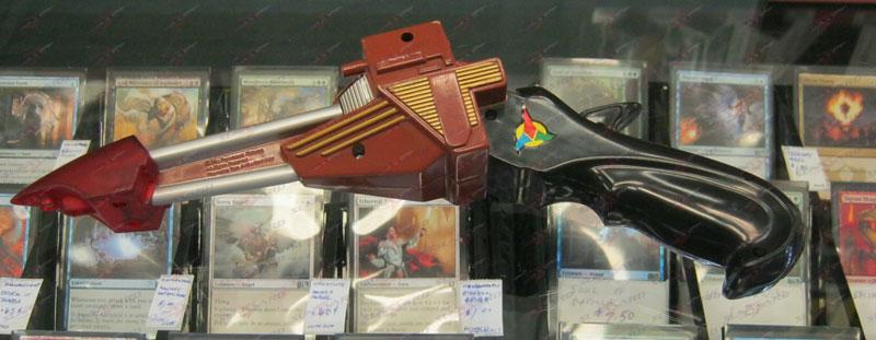 klingon-disruptor.jpg