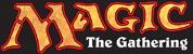 magic-logo_2.png