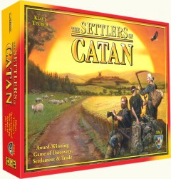 settlers-of-catan_0.jpg