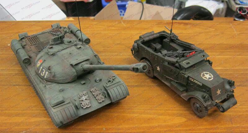 tank-car.jpg