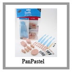 panpastel from Sunward Hobbies