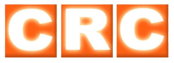 Cambridge Rocket Club Logo